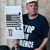 9 18 18 Lynn Fugitive slave law protest 2