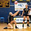 9 18 18 Spellman at SMH volleyball 7