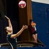 9 18 18 Spellman at SMH volleyball 6