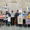 9 18 18 Lynn Fugitive slave law protest 5