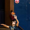 9 18 18 Spellman at SMH volleyball 3
