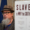 9 18 18 Lynn Fugitive slave law protest 8