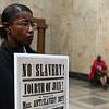 9 18 18 Lynn Fugitive slave law protest 6