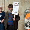 9 18 18 Lynn Fugitive slave law protest 3