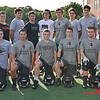marblehead-football-02