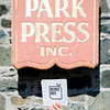 8 26 20 Saugus Park Press helping Beruit 8