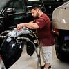 8 31 21 SRH Lynn Olympic Auto Body 3