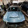 8 31 21 SRH Lynn Olympic Auto Body 12