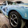 8 31 21 SRH Lynn Olympic Auto Body 8
