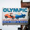 8 31 21 SRH Lynn Olympic Auto Body 2