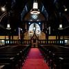 9 20 19 Lynn St Stephens Memorial Church 12