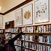 9 19 20 Nahant Herbarium exhibit 4