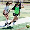9 19 20 St Marys soccer tryouts 10