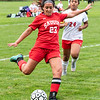 9 20 18 Everett at Saugus girls soccer 11