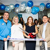 9 21 18 Vinnin Square Dental Group ribbon cutting