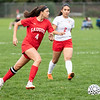 9 20 18 Everett at Saugus girls soccer 12
