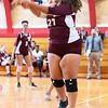 9 20 18 English at Saugus volleyball 8
