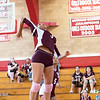 9 20 18 English at Saugus volleyball 7