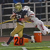winthrop-saugus-football-05