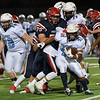 revere-peabody-football-05