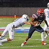revere-peabody-football-02
