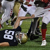 winthrop-saugus-football-03