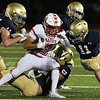 winthrop-saugus-football-04