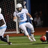 revere-peabody-football-03