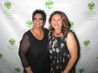 09-22-17 CEC Green Gala