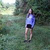 Lynnfield092318-Owen-Lucy madden02