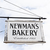 9 22 18 Newmans Bakery 2