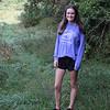 Lynnfield092318-Owen-Lucy madden06