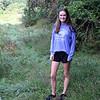 Lynnfield092318-Owen-Lucy madden01