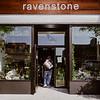 9 23 20 Lynn Ravenstone opening