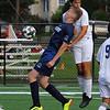 Swampscott092418-Owen-boys soccer swampscott medford02