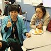 Lynn092418-Owen-School Leaders from China08