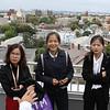 Lynn092418-Owen-School Leaders from China01