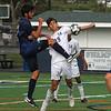Swampscott092418-Owen-boys soccer swampscott medford04