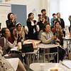 Lynn092418-Owen-School Leaders from China09