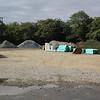 Saugus092418-Owen-new high school02