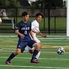 Swampscott092418-Owen-boys soccer swampscott medford03