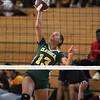 Lynn092418-Owen-volleyball04