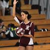 Lynn092418-Owen-volleyball02
