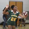 Lynn092418-Owen-volleyball01