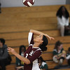 Lynn092418-Owen-volleyball03