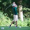 golfClassical924-falcigno-07