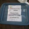 PinwheelsforPeace924 Falcigno 03