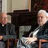 9 26 18 Lynn Priest and Rabbi