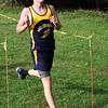 Lynn092618-Owen-X country st Marys11
