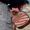 9 26 20 Peabody Pickleball tournament fundraiser 5